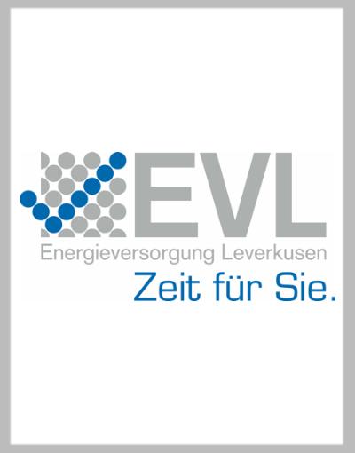 Sponsor_EVL